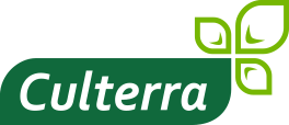 Welcome at Culterra